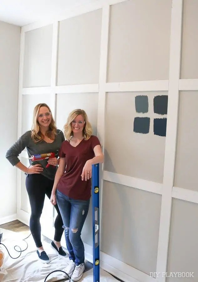 bridget-casey-diy-guest-room-project