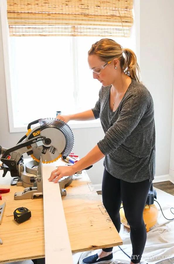 casey-miter-saw