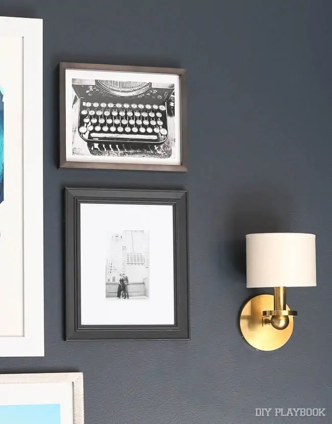guest-room-gallery