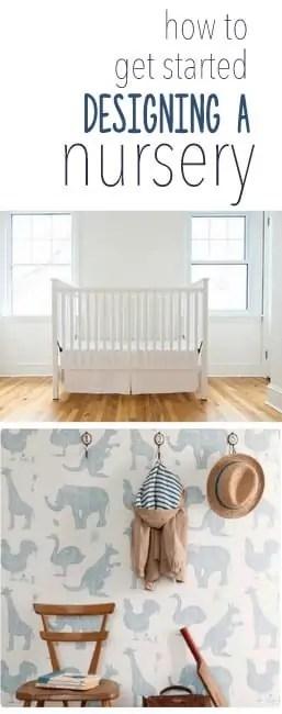 nursery_design_tips
