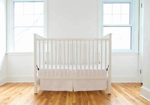 nursery_inspiration.27 PM