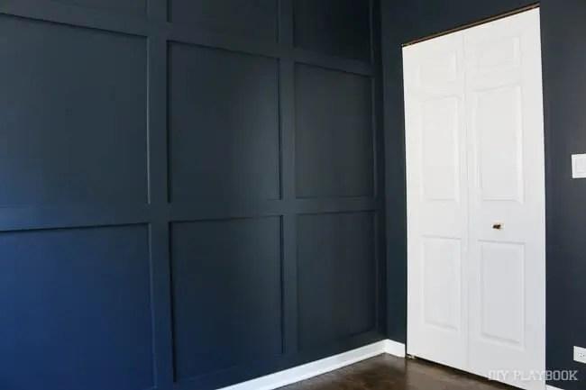 paint-guest-room-closet