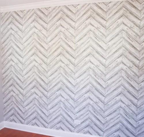 temp_wallpaper_nursery_progress-7