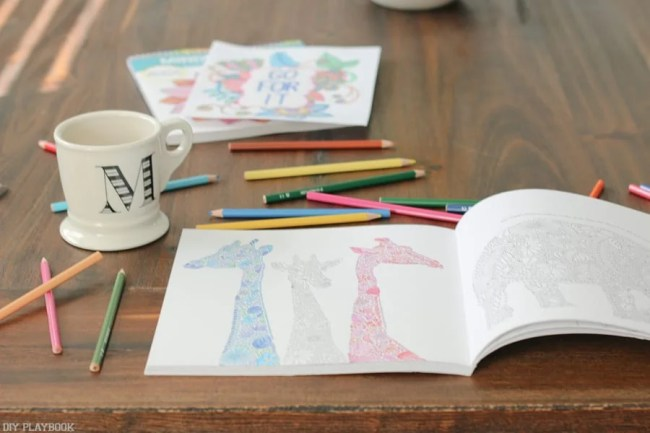 michaels_makers_adult_coloring_coffee-16