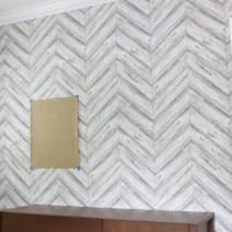 nursery_gallery_wall_minted_frames_wallpaper-2