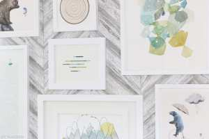 nursery_gallery_wall_minted_frames_wallpaper-26