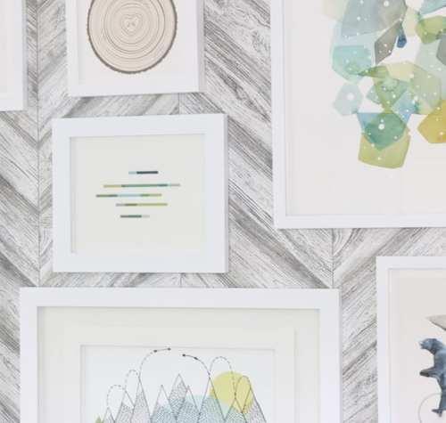 nursery_gallery_wall_minted_frames_wallpaper-26