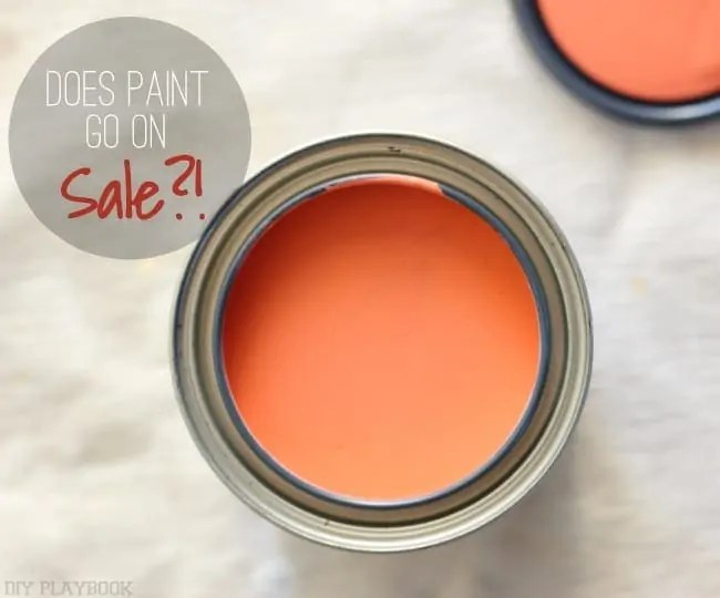 paint_on_sale_orange