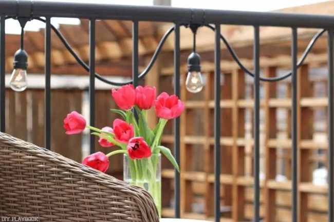 patio_balcony_outdoor_furniture_flowers-13