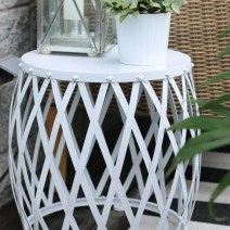 patio_balcony_outdoor_furniture_flowers-35