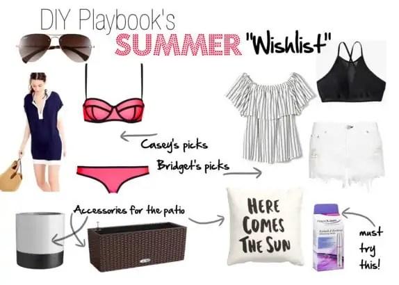summer_wishlist.30 PM