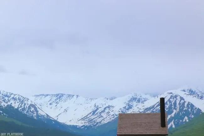 Alaska_travel-13
