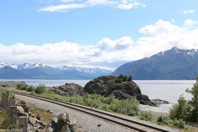 Alaska_travel-4