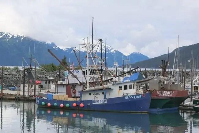 Alaska_travel-53