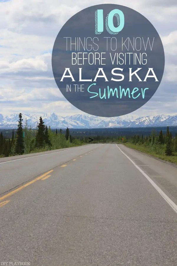Alaska_travel_guide_summer_tips-001