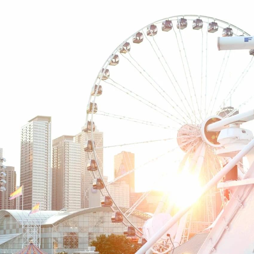 Chicago_Odyssey_Travel-9