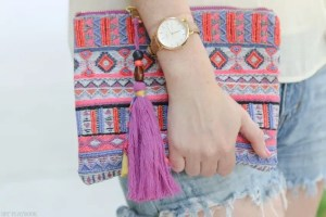 clutch_tassel_fashion_clutch