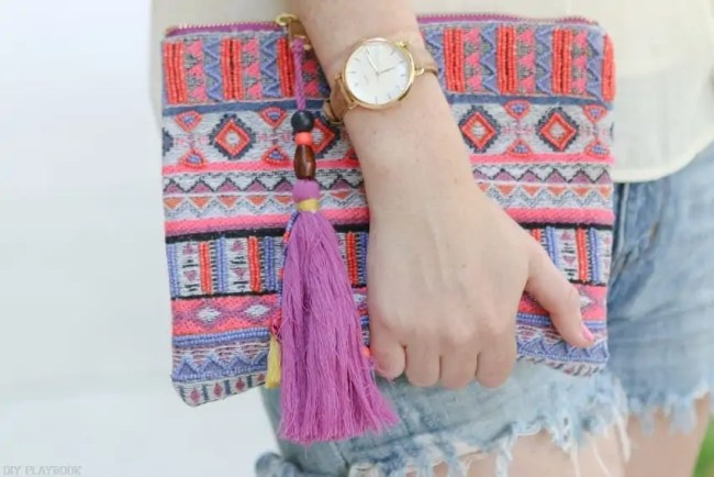 Bridget_Casey_Fashion_tassel_-22