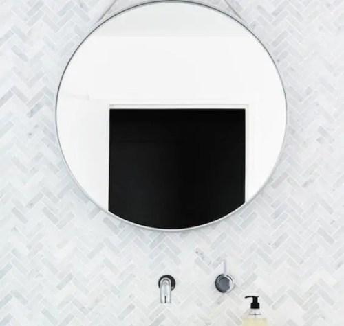 bathroom_inspiration3-001