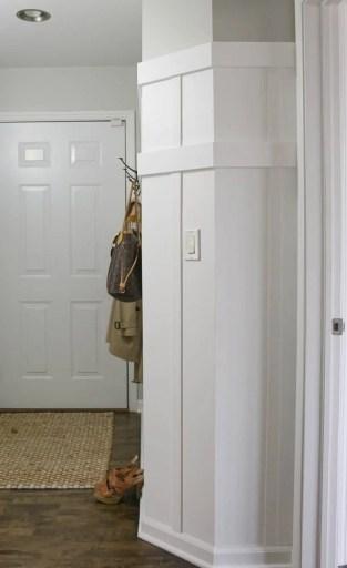 board-batten-entryway-3