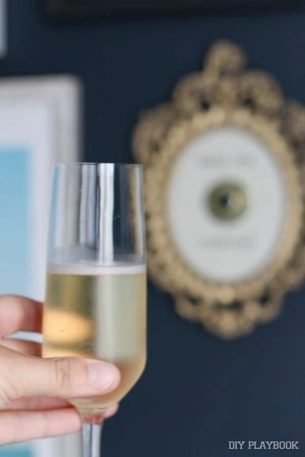 champagne-toast-cheers
