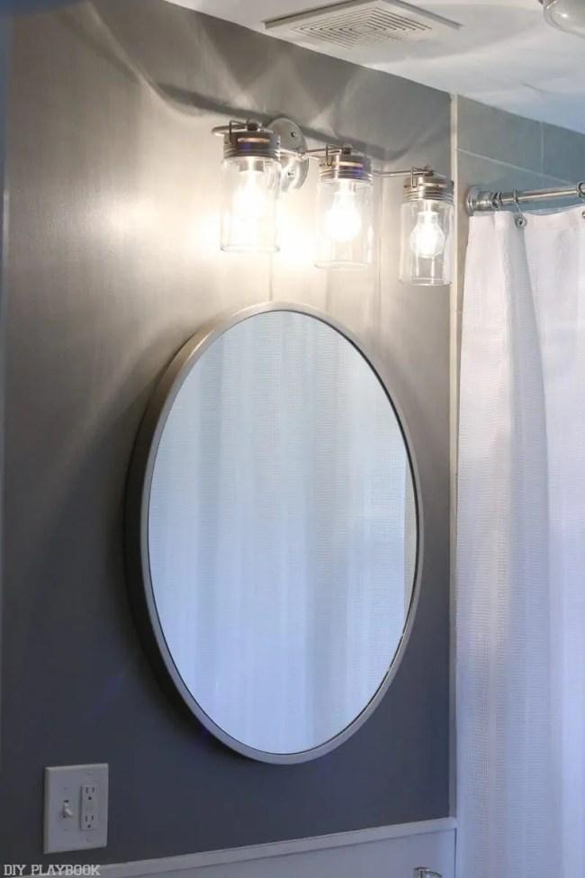 shiplap_bathroom_progress-13