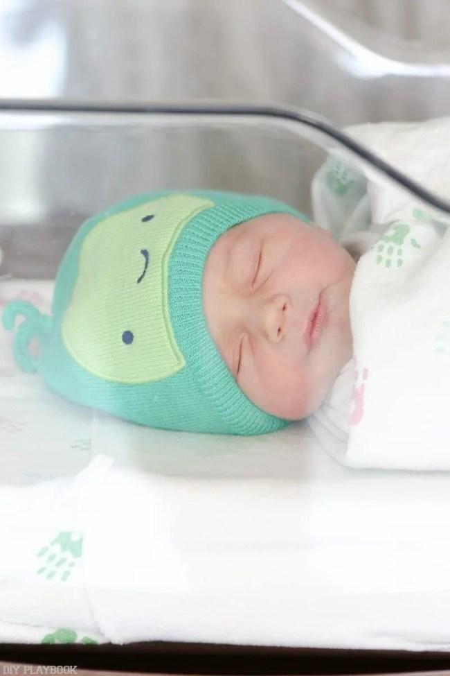 baby_owen_katie-4