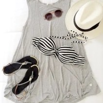 beach_travel_diyplaybookstyle