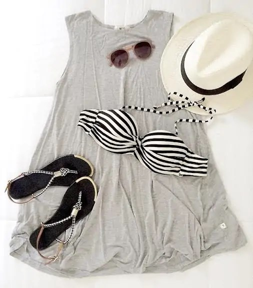 beach_travel_diyplaybookstyle