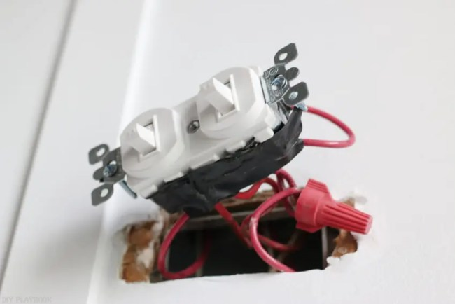 changing_electrical_light_switch-13