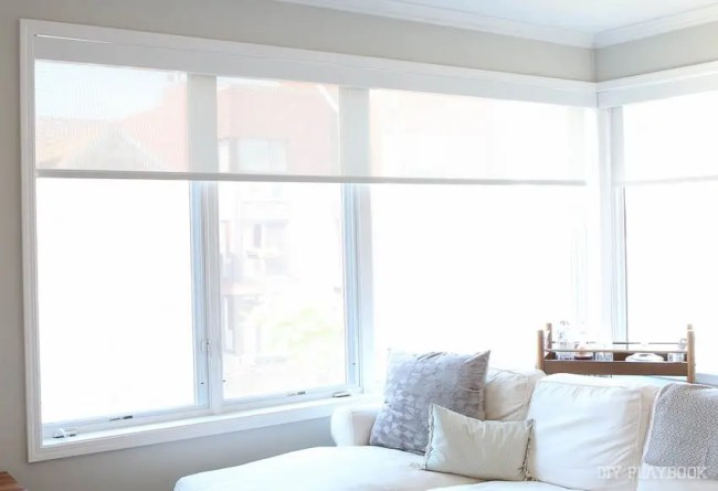 family-room-window-treatment-3
