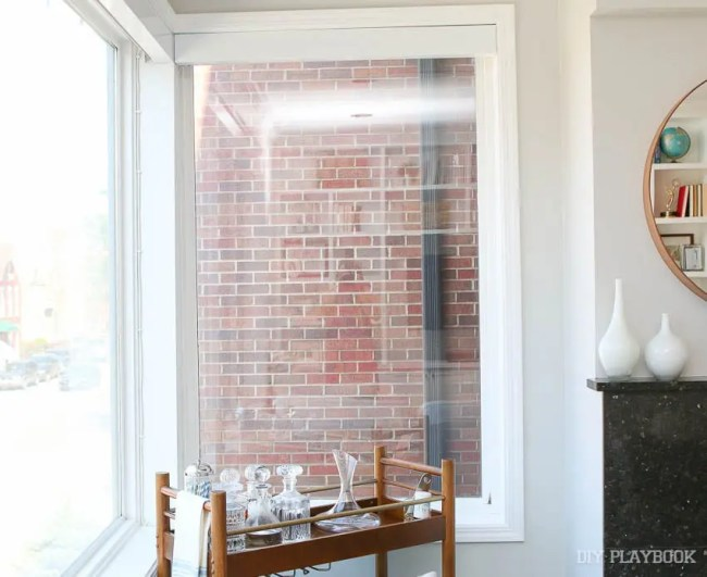 family-room-window-treatment-30