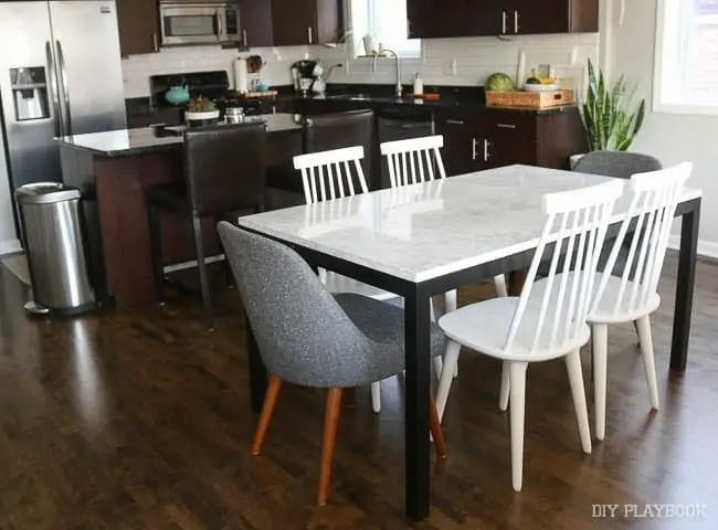 kitchen-dining-room-table