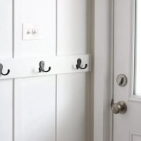 laundry_room_board_and_batten_hooks-10