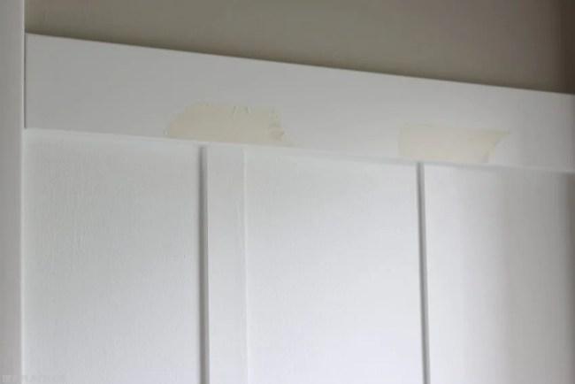 laundry_room_board_and_batten_hooks