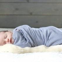 newborn_photography_tips_baby_owen-15