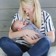 newborn_photography_tips_baby_owen-18