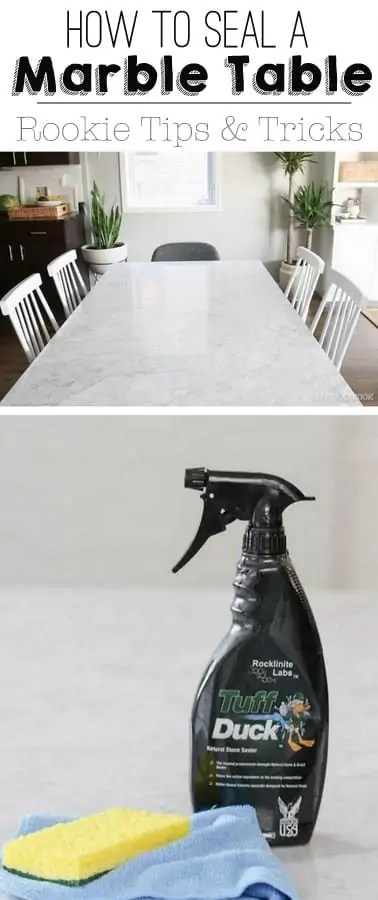 seal_a_marble_table