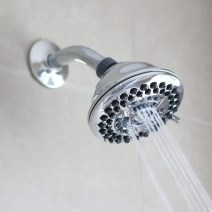 waterpik_shower_faucet_bathroom-4
