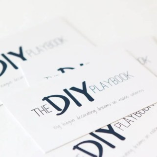 diy-playbook-business-cards-haven-conferece