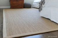An Honest Review of the Rugs We Have In Our Homes | The ...
