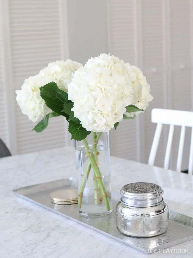 flowers-hydrangea