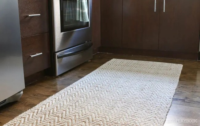 kitchen-jute-runner-rug