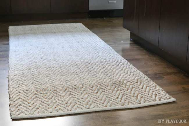 kitchen-runner-rug