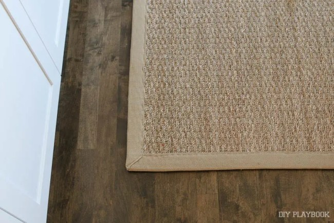seagrass-rug-family-room