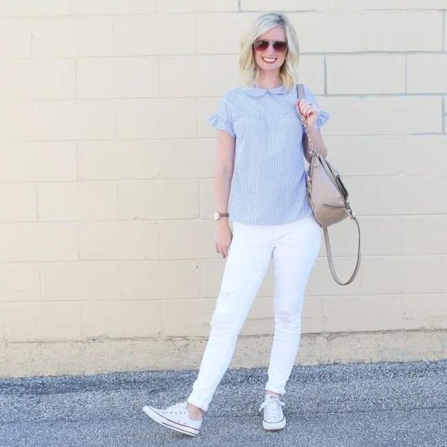 bridget_fall_fashion-white-jeans