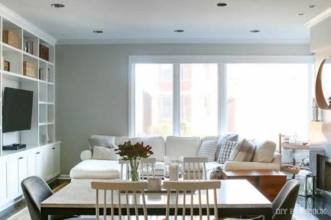 augusta-dining-family-room