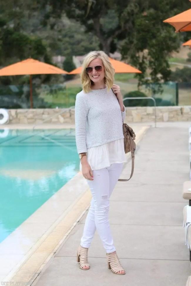 travel-carmel-bridget-white-jeans-loft-blousejpg