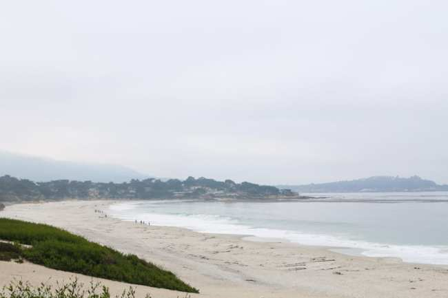 travel-carmel-by-the-sea-beach