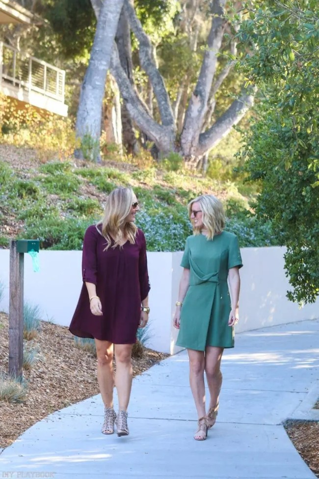 travel-carmel-fall-fashion-dress-bridget-casey